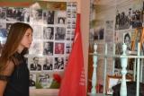 Экскурсия для старшеклассников на тему «Горловка в годы Великой Отечественной войны