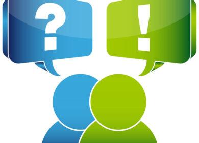 В БФ «Витязь» прошла онлайн-встреча с психологом